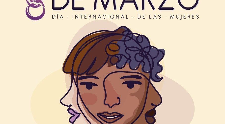 UAA inicia actividades en línea para conmemorar el Día Internacional de la Mujer