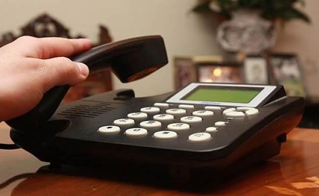 En extinción telefonía fija en Aguascalientes, ni el 50% de los hogares tienen línea