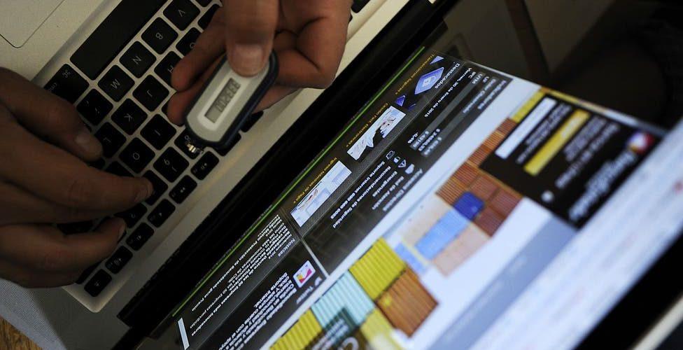 Pululan ventas fraudulentas en redes sociales de Aguascalientes: Policía cibernética