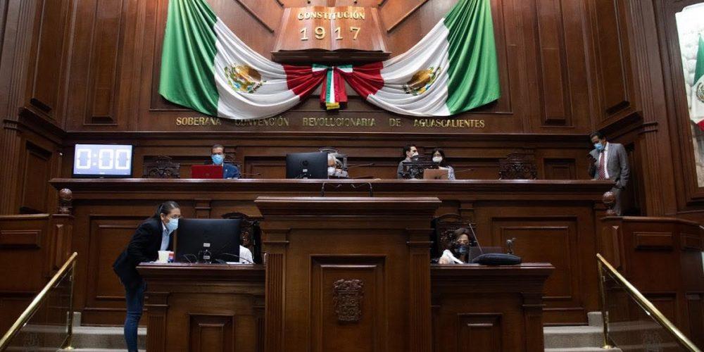 En Aguascalientes castigarán con cárcel a quien abandone a adultos mayores, menores de edad y discapacitados