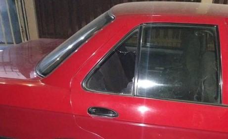 Piden más vigilancia en Bona Gens por robos en vehículos