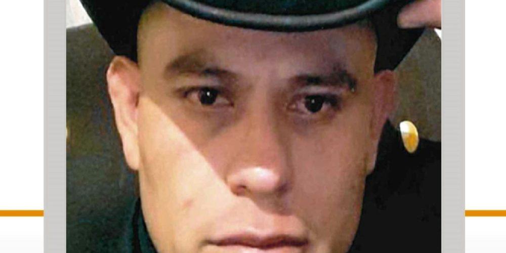Luis Enrique desapareció en Jalisco, lo buscan en Aguascalientes