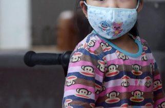 Se acerca Aguascalientes a los 440 contagios de Covid-19 en menores
