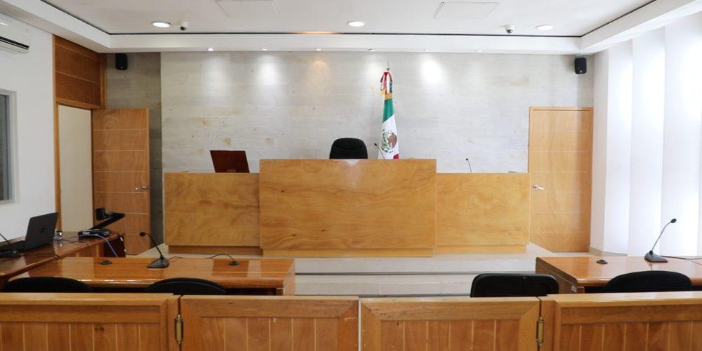 Encarcelan a adolescente en Aguascalientes por robo