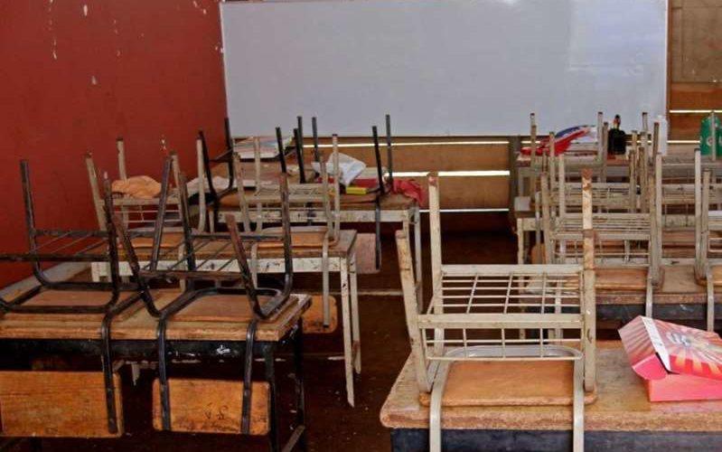 SEP pone sobre la mesa 3 condiciones para el regreso a clases presenciales