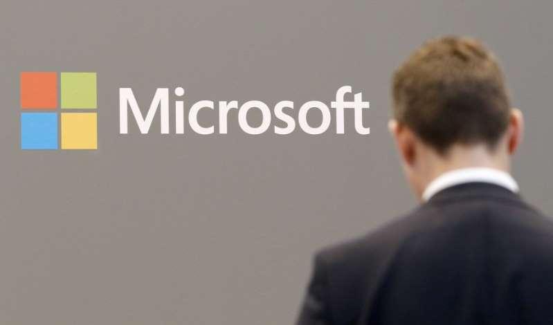 Microsoft alerta que hackers chinos lograron el acceso al correo de usuarios