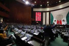 Diputados aprueban la reforma para aumentar salario mínimo por encima de inflación