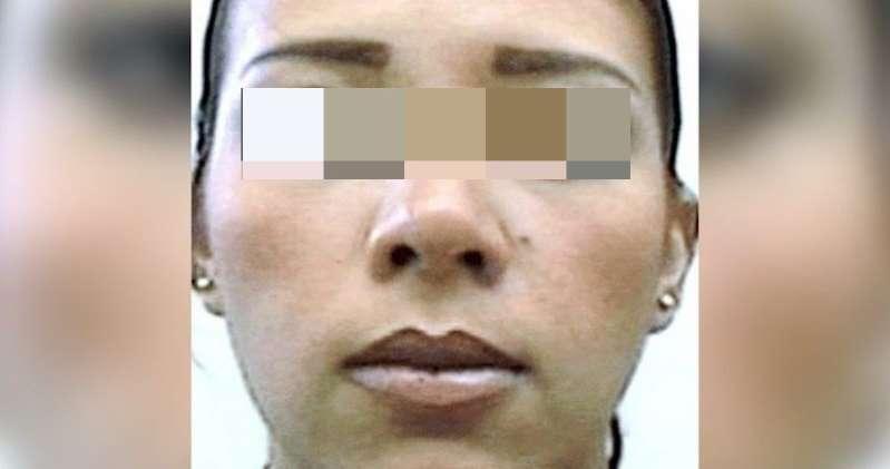"""La hija de """"El Mencho"""" se declara culpable en EU"""