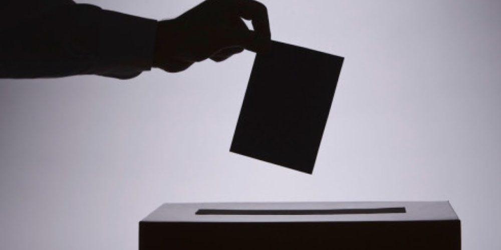 Se suman más casos de delitos electorales en Aguascalientes