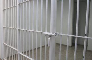 6 años de cárcel a Jorge por portación de arma de fuego y droga en Aguascalientes