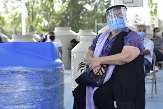 Municipio de Aguascalientes beneficia a más de 7 mil familias con acciones de vivienda