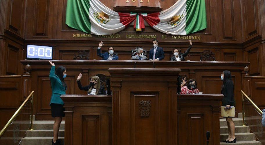 """Diputados autorizan proyecto de """"Ciudad Justicia"""""""