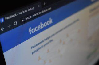 Facebook crea una red social para la reinserción social de exreclusos