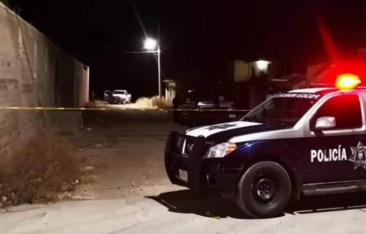Secuestran a aguascalentenses en Fresnillo, Zacatecas