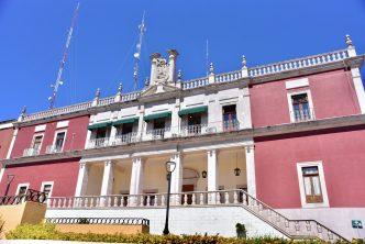 Destaca el municipio de Aguascalientes por su calificación financiera