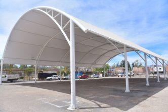 Municipio de Aguascalientes mejora espacios deportivos