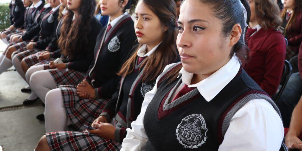 Publican convocatoria de nuevo ingreso a Escuelas Normales de Aguascalientes