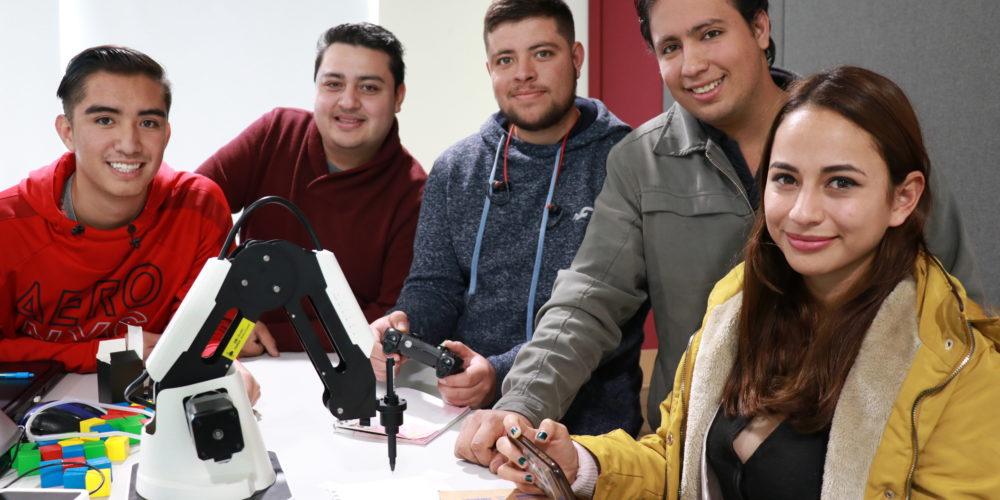 Invita IEA a conocer las instituciones de educación superior particulares en Aguascalientes