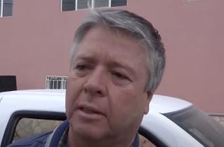 TLE revoca acuerdo del cabildo de Calvillo, desconociendo a David López como alcalde