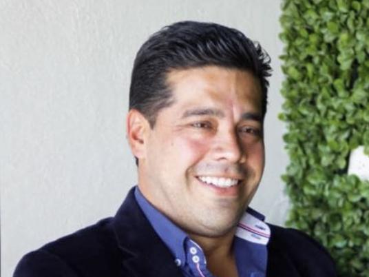Leo Montañez aventaja en preferencias electorales en Aguascalientes