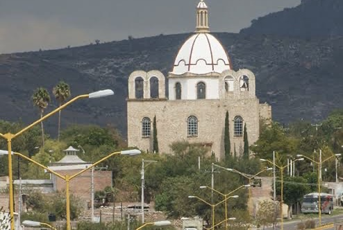 Vacío de Poder en Tepezalá, no hay alcalde desde hace 3 semanas