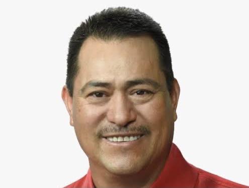 Alcalde de El Llano retiene recursos para gestión a 3 regidores por sus pistolas
