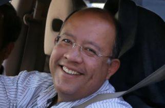 Llaman traidor a Roberto Tavarez, tras abandonar grupo de Lorena Martínez