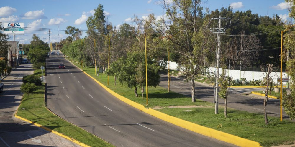 Municipio capital destinará 500 mdp para obra pública en 2021
