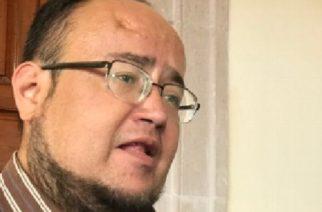 Plan contra menores en pobreza en municipio no es de persecución: PRD