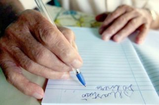Analfabetas poco más de 21 mil personas en Aguascalientes