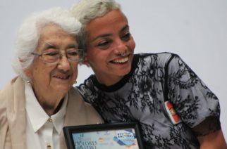 Municipio convoca a participar en el premio de literatura Dolores Castro