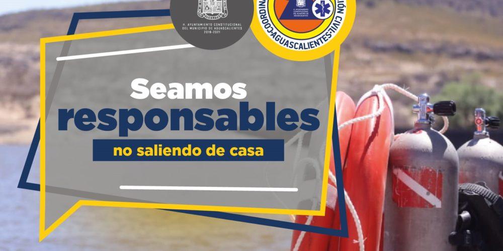 Implementarán operativo de Semana Santa en el municipio de Aguascalientes