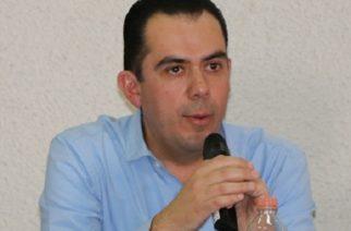 Plantea Sedec empezar a apoyar restaurantes con venta de licor en Aguascalientes