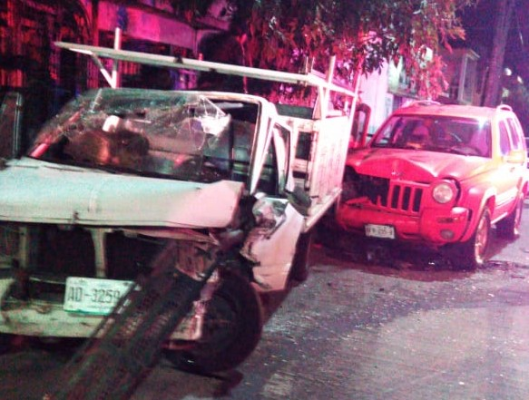 Acusan de influyentismo a autoridades de Aguascalientes para proteger a sobrino de ex jefe policiaco