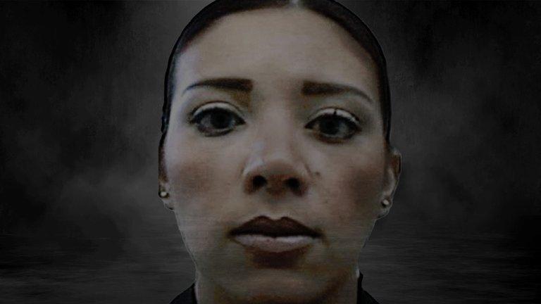 """Hija del """"Mencho"""" aceptó declararse culpable por sus vínculos con el grupo criminal"""