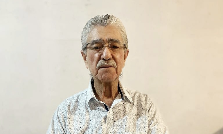 INDEP y Nafinsa abandonan a jubilados de Banrural en Aguascalientes