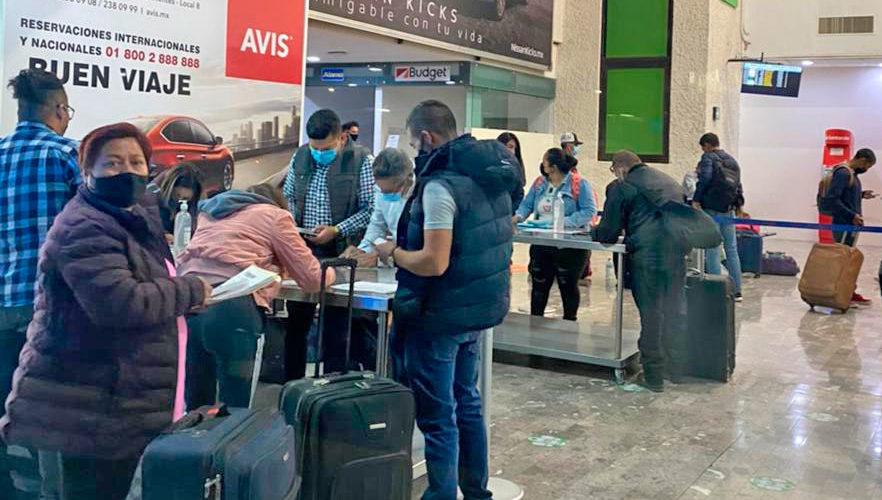 Alemania y Canadá ofrecen 135 empleos para habitantes de Aguascalientes
