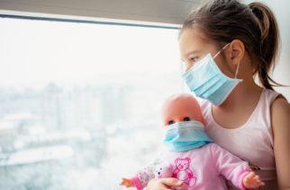 Pfizer comienza pruebas de vacuna anti Covid para menores de 12 años