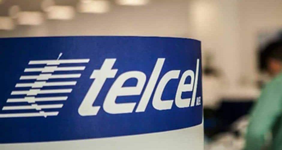 Red 4G de Telcel reporta fallas masivas en México