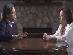 Exhiben relación personal entre candidata por Morena con Keith Raniere, exlíder de la secta NXIVM