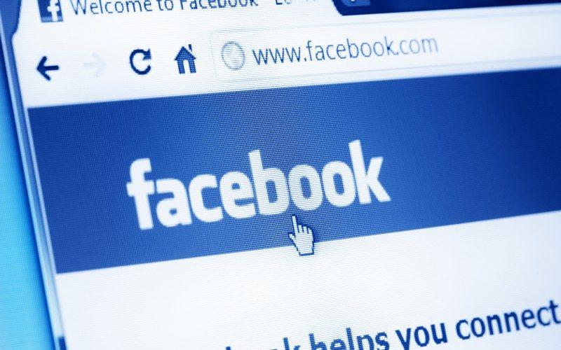 Facebook permitirá a usuarios bloquear anuncios políticos y electorales en México