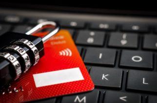 Alerta Condusef sobre suplantación de identidad de 7 instituciones financieras