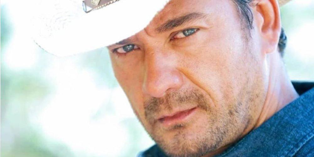 Actor Eduardo Shacklett es acusado de presunto abuso contra una menor