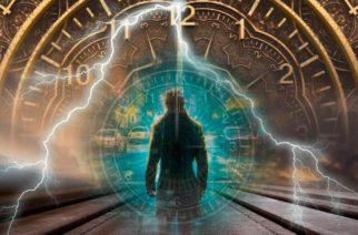 """""""Viajero del tiempo"""" es sometido a detector de mentiras y aprueba; dice venir del año 2030"""