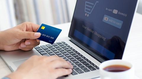 Timados hasta 3 de cada 10 usuarios de ventas online en Aguascalientes