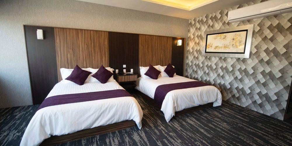 Pandemia deja sin empleo a más de mil personas en el sector hotelero y turístico en Aguascalientes