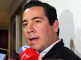 Comisiones en Congreso de Aguascalientes ya fueron integradas, afirma Báez