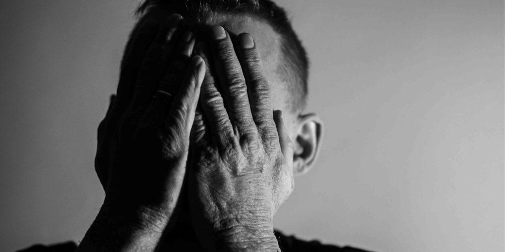 3 suicidios en las últimas 24 horas en Aguascalientes