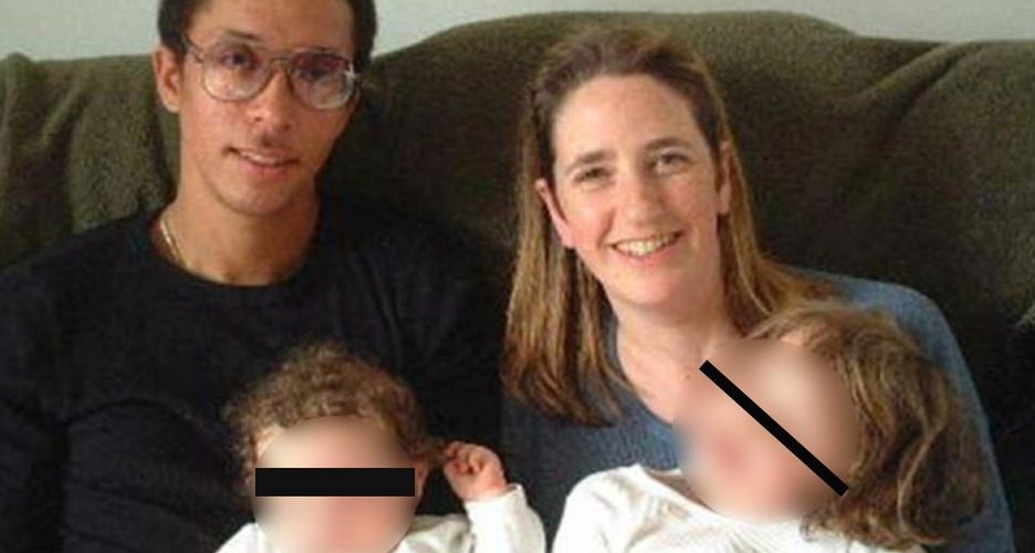 Mujer descubre que su marido tenía 2 familias y 5 novias con las que estaba comprometido