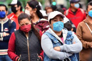 En Aguascalientes población femenina supera a varones
